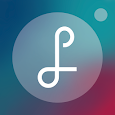 Lumyer - Magic Photo Animator apk