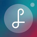 Lumyer Inc. - Logo