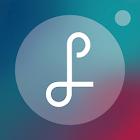 Lumyer –Фото анимация icon