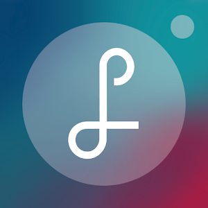 Lumyer - Photo & Selfie Editor for PC