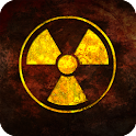 Radioactive Live Wallpaper icon