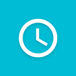 World Clock - Timezones and Travel Infos 1.5.6