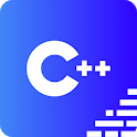 Learn C++ icon