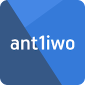 ant1iwo [ΑΝΤ1 Internet World]