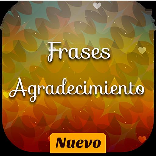 Thankful Phrases in Spanish