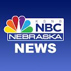 KSNB News icon