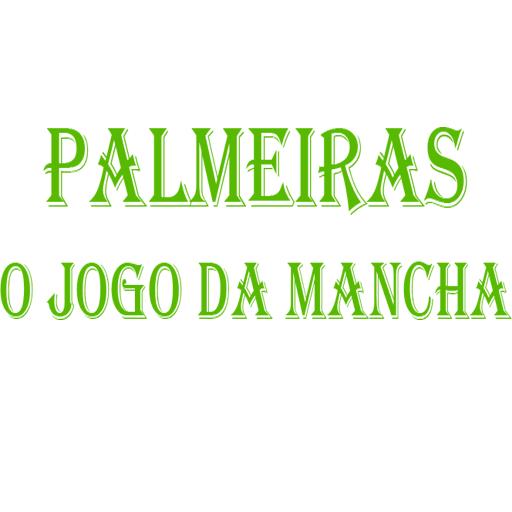 Palmeiras: O Jogo Da Mancha