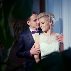 Wedding photographer Aleksandr Vasilenko (Story). Photo of 19.03.2014