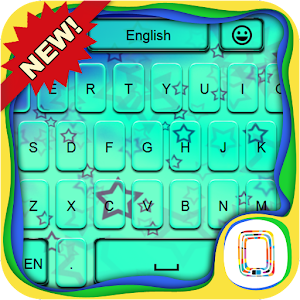 Tải Star Power Keyboard APK