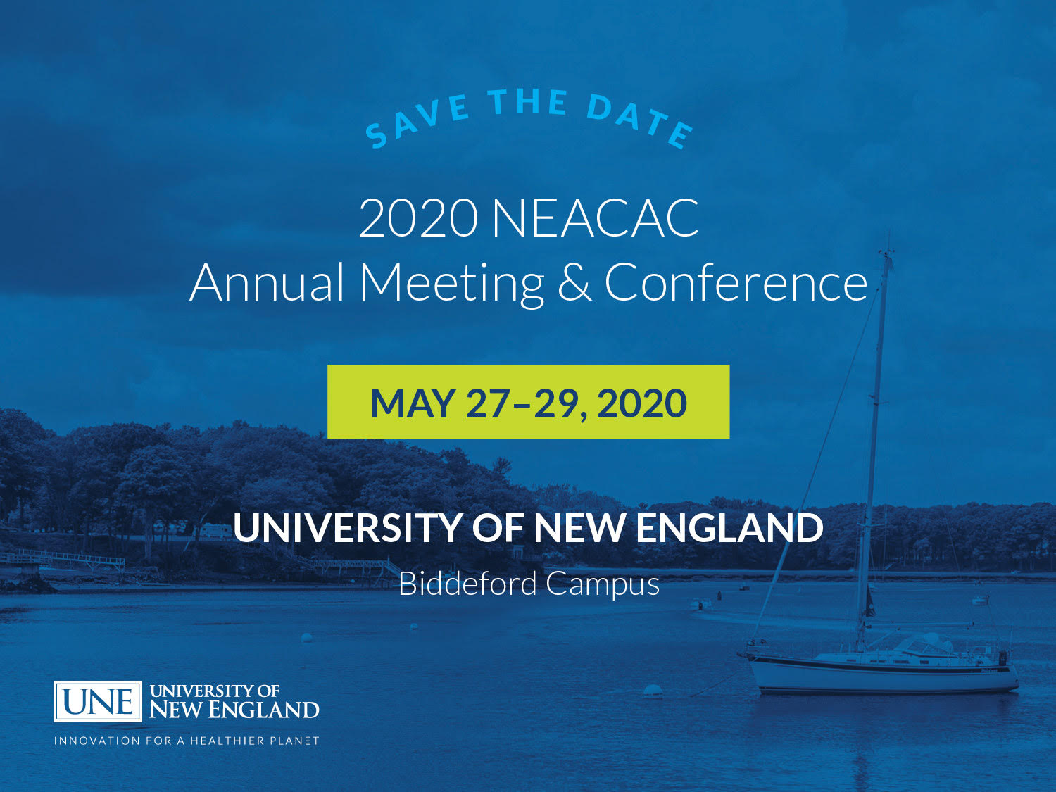 Annual Meeting & Conference 2020