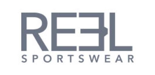 Приложения в Google Play – Reel Sportswear