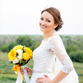 Мария Андрейченко