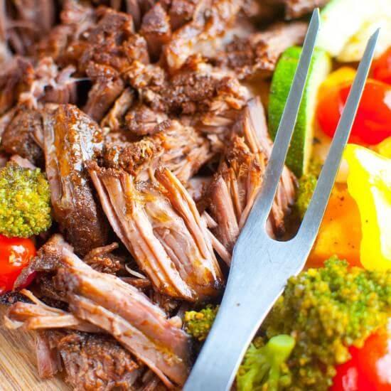 Crok Pot Recipes: 10 Best Rump Roast Crock Pot Recipes