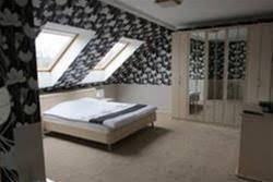 Apartment in Yantarnyy
