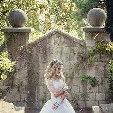 Свадебный фотограф Елена Молчанова (Selenittt). Фотография от 27.07.2018