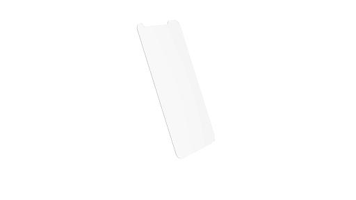 Zagg Ultra screen protector