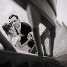 Wedding photographer Tamas Sandor (stamas). Photo of 28.01.2018