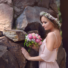 Hochzeitsfotograf Pavel Litvak (weitwinkel). Foto vom 23.04.2016