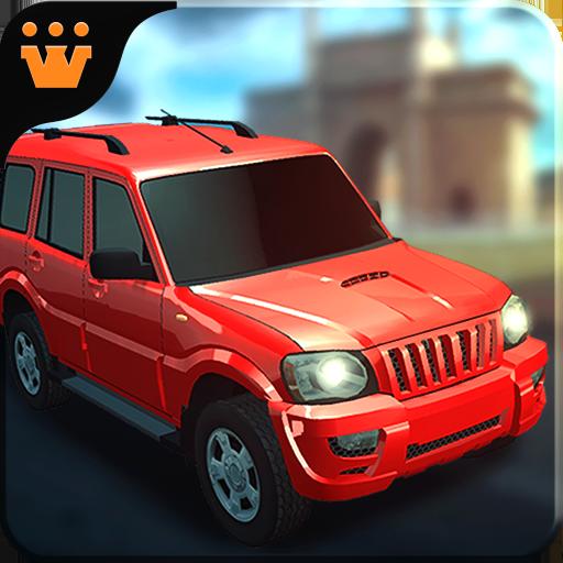 Driving Academy – India 3D APK