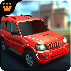 Game Driving Academy – India 3D APK for Windows Phone