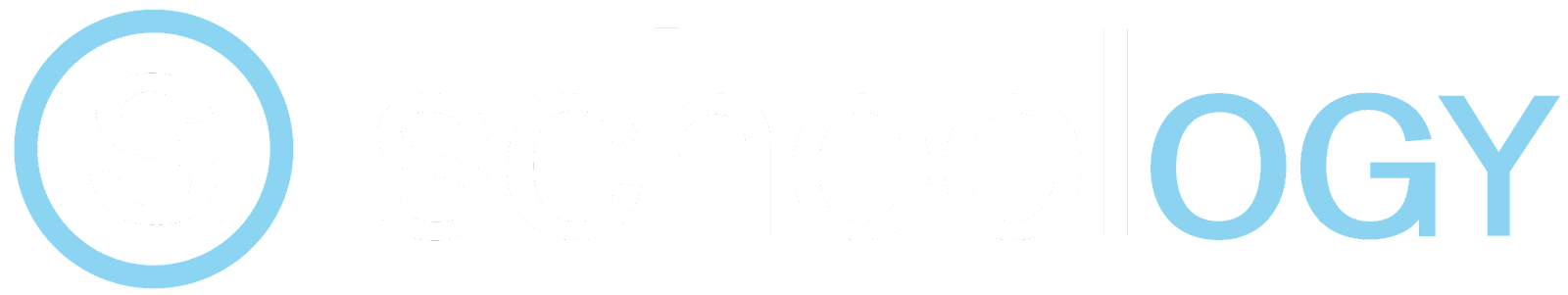Schoology White Logos no background copy.png