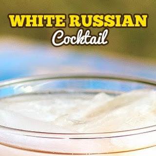 White Russian.