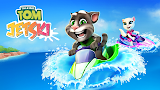 Talking Tom Jetski Apk Download Free for PC, smart TV