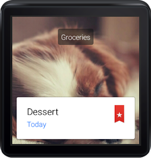 Wunderlist: To-Do List & Tasks Screenshot 20