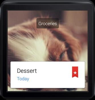 Wunderlist: To-Do List & Tasks screenshot #20