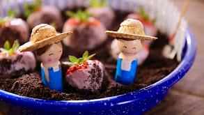 Farm Harvest Treats thumbnail
