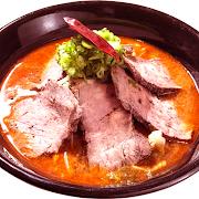 Angus Beef Ramen (Spicy Sansho soup)