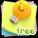 Notes - MemoCool Free icon