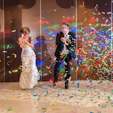 Wedding photographer Damien Franscoise (DamienFranscois). Photo of 09.12.2015