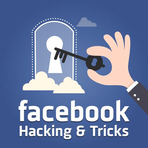 Prank for Facebook Hack
