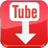 Video Downloader  HD