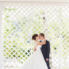 Wedding photographer Elena Skoblova (Photoinmoscow). Photo of 25.02.2016