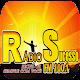 RADIO SUCESSO FM 1001
