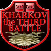 Third Battle of Kharkov (free)