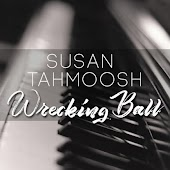 Wrecking Ball (Piano Instrumental)