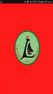 Luqman institute - náhled