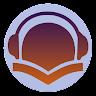 com.audioknigi.app