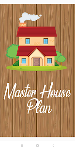 Master house plan APK for Windows
