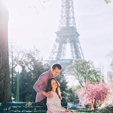 Wedding photographer Yuliya Dobrovolskaya (JDaya). Photo of 18.04.2017