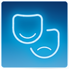 o2 App & Entertainment Shop icon
