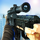 Sniper 3D Gun Shooting Games for PC-Windows 7,8,10 and Mac