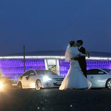 Wedding photographer Olga Kramarenko (Olybry). Photo of 14.12.2013