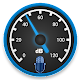 Download Sound Meter - Sound Measure For PC Windows and Mac
