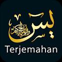 Surat Yasin & Tahlil Terjemahan (Offline) icon