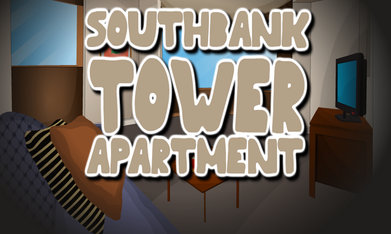Bank Tower Apartment Escape- screenshot