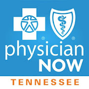PhysicianNow